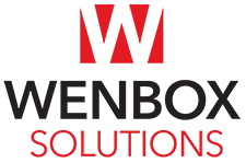 Wenbox Solutions